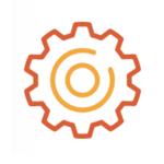 App Dev Icopn