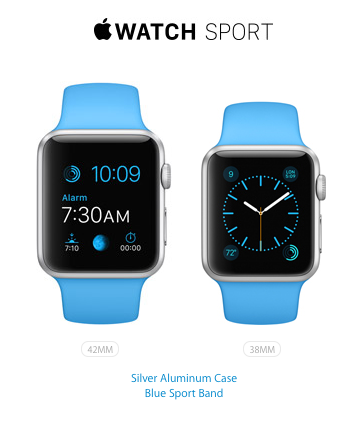 Apple_Watch_in_SeedSpark_Blue.png