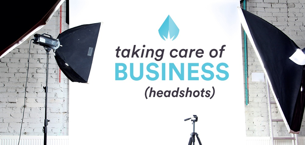 Headshots-Blog-Banner.jpg