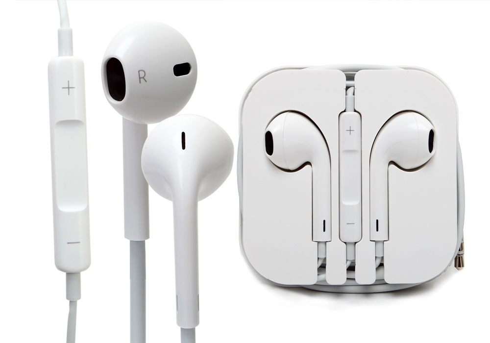 IPHONE_5_EARPHONES_4.jpg