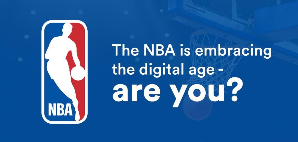NBA-Blog-Banner.jpg