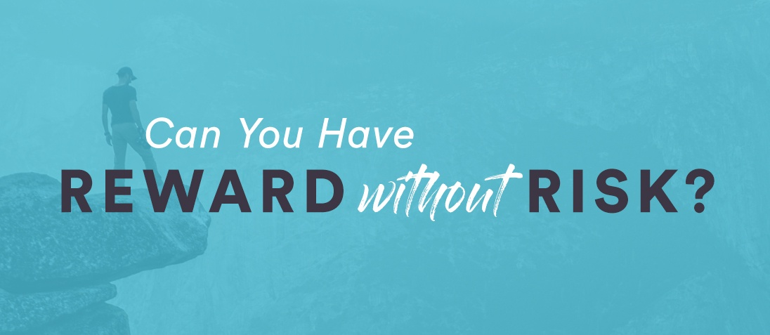 RiskReward-blog.jpg
