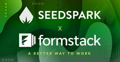 SeedSparkxFormStack_SOCIAL_16-1_SeedStack-1