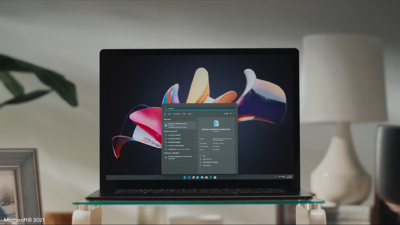 Whats New in Windows 11 - Top Features Coming to Microsofts New OS 3-47 screenshot